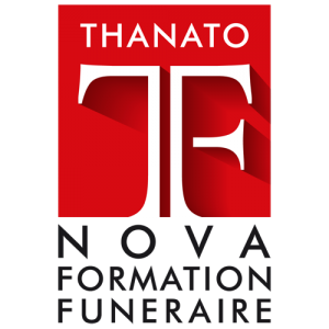 Formation Thanatopraxie Nova