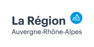 logo-partenaire-region-auvergne-rhone-alpes-rvb-300x150