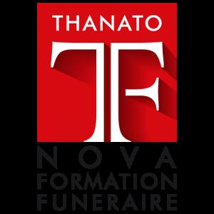 Formation Thanatopraxie Nova